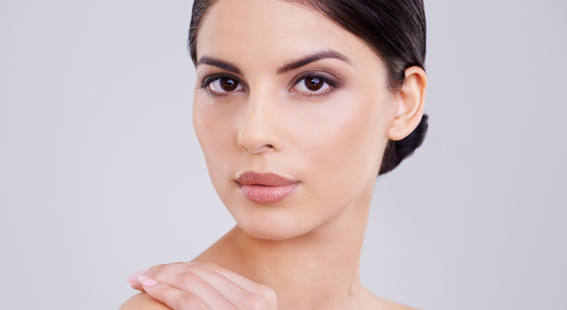 What are cosmetic fillers ?